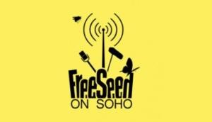 Free Seed Radio Soho