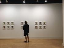 West Gallery - Lyndon House