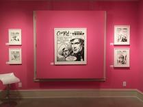 kosmo-vinyl-cisco-kid-vs-donald-trump-art-exhibition-different-trains-gallery-atlanta-2018-2