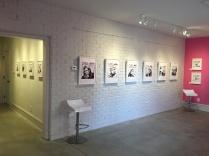 kosmo-vinyl-cisco-kid-vs-donald-trump-art-exhibition-different-trains-gallery-atlanta-2018_IMG_9244