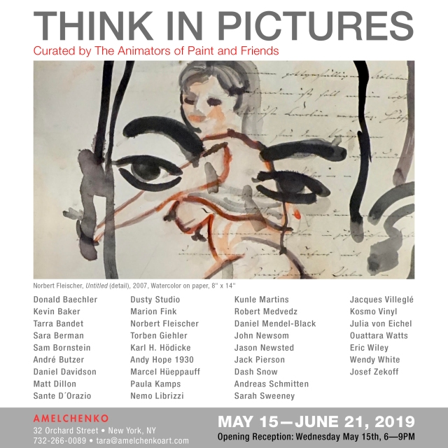 Think in Pictures_SHOWFLYER_17_01