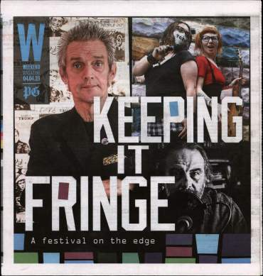 pitts_fringe_covers